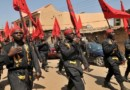 BREAKING: Hezbollah gives military training to Nigerian Shiites – MEI report