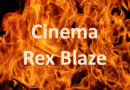 Cinema Rex: forty years on, remembering some of the earliest victims of the Khomeiniist reign of terror