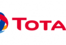 Total still in South Pars Phase 11, report claims