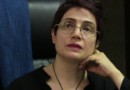 Iran: lawyers arrested over weekend as crackdown on civil society intensifies