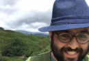 Young Satirist Arrested, Held Incommunicado Without Charges