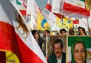 Why is MEK Group So Unpopular Among Iranians?