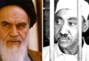 Why Sayed Qutb inspired Iran's Khomeini and Khamenei