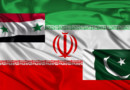 Iran's Choice: Between Syria and Pakistan