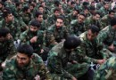 IRGC commander says Iran just needs 12 minutes to take control of the Middle East
