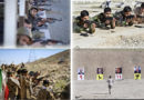 Treasury Sanctions Vast Financial Network Supporting Iranian Paramilitary Force That Recruits and Trains Child Soldiers