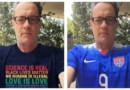 Iranian Propaganda Targeted Americans With Tom Hanks