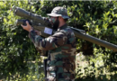 Report: Western Intelligence Believes Iran Intensifying Advanced Weapons Shipments to Hezbollah