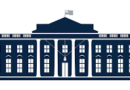 Statement by the President Regarding the Reimposition of Nuclear-Related Sanctions on Iran