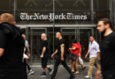 "Finally, the New York Times's extremely objectionable ""luxury' tours to Iran comes to an end"