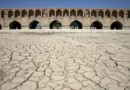 ANALYSIS: The disaster of drought and water shortage crisis in Iran