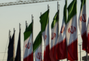 Lawmakers Urge Canada to Impose Magnitsky Sanctions Against Iran