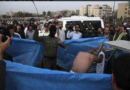The barbarism of the Khomeiniist Regime: More flogging sentences handed down to protesting workers