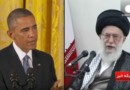 How the ex-Radical-in-Chief created a security vacuum that Iran rushed to fill.