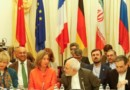 EU-Iran Dialogue Reaches Roadblock