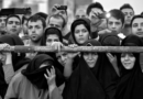 Photographing the Grim Spectacle of Public Executions in Iran