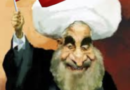 Mullahs Masquerading as Patriots: Will it Work?