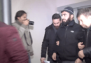 Taliban-trained armed jihadist was acquitted of ISIL membership by Turkish court