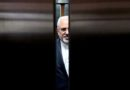 Zarif's Resignation and the Regime's Salvation