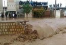 DAILY UPDATED: Severe downpours flood Iranian cities, including Shiraz, Esfahan and many more