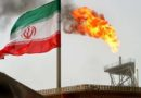 Southeast Asia should be aware of Iran's tactics to evade oil sanctions: US official