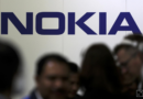 Nokia says it is not taking on new business in Iran