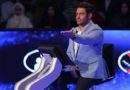 Iran TV pulls game shows amid religious gambling row