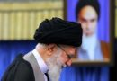 Iran Must Demonize Its Enemies to Justify Itself
