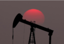 Oil hits 2019 high as supply squeeze looms; Brent nears $70 per barrel