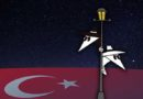 IPT Exclusive: Turkish Prosecutor's Document Suggests Turkey Spying on U.S. Soil