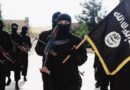 Secret military intel shows most foreign jihadists let go in Turkey after detention