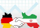 Germany-Iran Trade Collapses Under U.S. Sanctions-Report