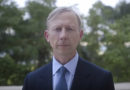 A Message from Brian Hook, U.S. Special Representative for Iran