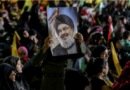 The West must call Iran's bluff or face the devastating consequences