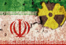 Designation of Persons Linked to Iranian Weapons of Mass Destruction Procurement Network