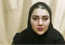 Iran prison nightmare: London student opens up on psychological torture suffered in Evin