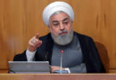 Iran: We will enrich uranium to 'any amount we want'