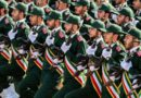 Canada needs to recognize Iran's Revolutionary Guard, in its entirety, as a terror group