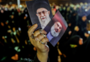 Hezbollah is a terrorist organisation and a threat to Europe