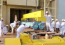 Iran Caught Smuggling Nuke Materials Out of U.S.