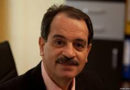USCIRF Vice Chair Gayle Manchin Calls on Iran to Cease Harassment and Threats Against Prisoner of Conscience Mohammad Ali Taheri