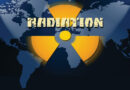 Radiation defense exercises scheduled for Tehran