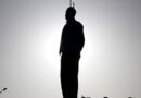 UN expert: Executions in Iran among the world's highest