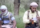 Al Qaeda releases 'blooper reel' of Islamic State videos amid jihadi spat