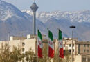 Iran Lawmakers Proposes Eccentric Anti-U.S. Bill To Reclaim Oil Money