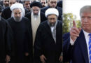 Trump and the Deceiving of Mullahs