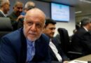 OPEC Expects Oil Surplus To Continue Into 2020, Despite Loss Of Iran Exports
