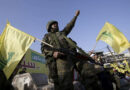 Network widens between German Hezbollah Center and Lebanon's Hezbollah