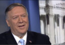 Mike Pompeo says key to 'successful Iran' is disarming rogue nation, appealing directly to its people