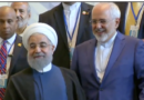 Heinonen and Kahn: Iran is once again trying to blackmail the world for billions – We can't give in